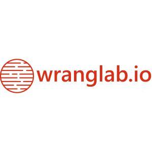 Logo wranglab