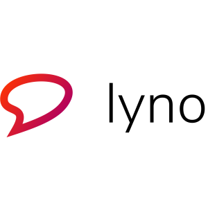 Logo lyno