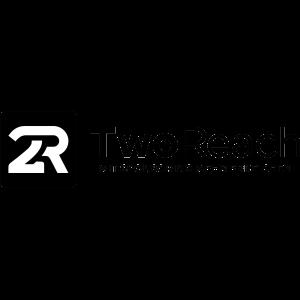 Logo TwoReach