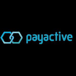 Logo payactive