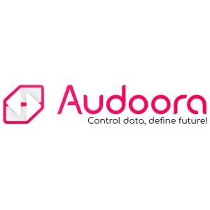 Logo Audoora