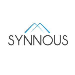 Synnous Logo