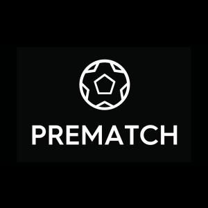 Logo Prematch