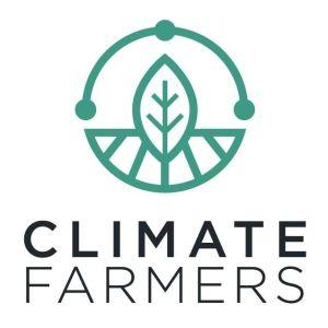 Logo Climate Farmers