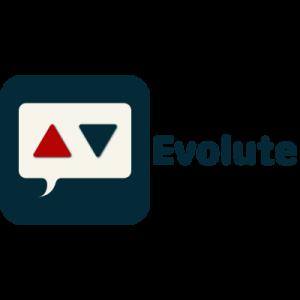 Logo Evolute