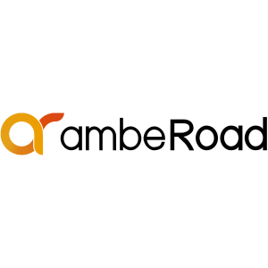 Logo ambeRoad