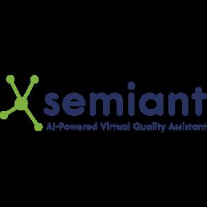 Logo Semiant