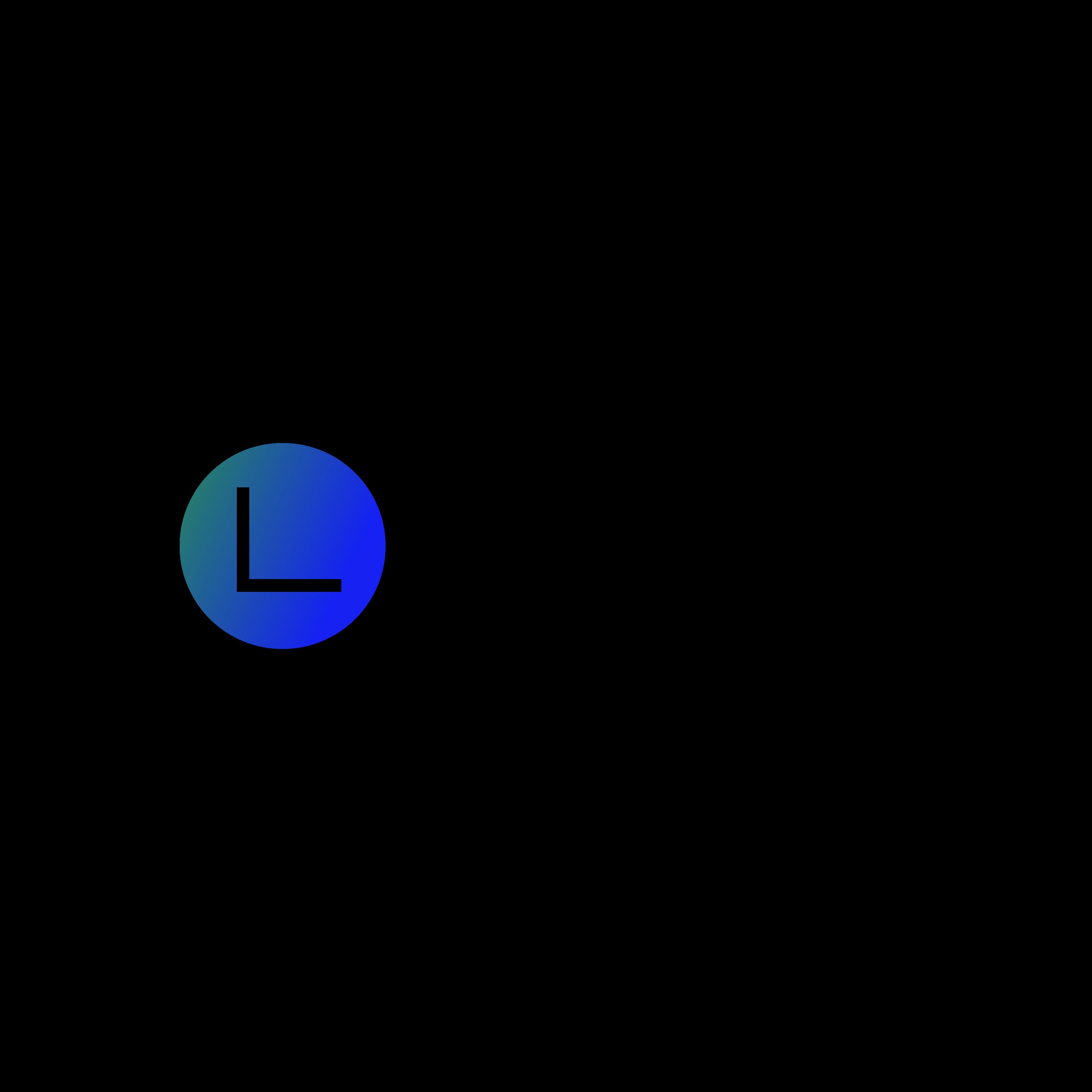Logo LegalAI