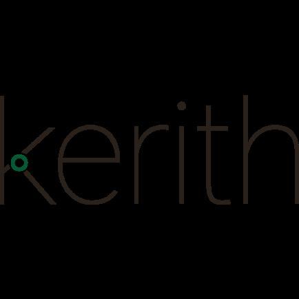 Logo Kerith