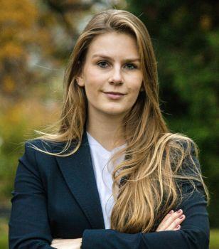 Victoria Giesler