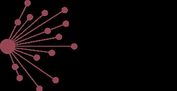 Logo Zentrum für Mittelstandsberatung
