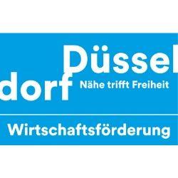 Duesseldorf (Andersen Tax & Legal)