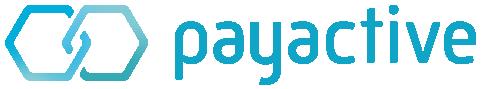 Logo payactive GmbH