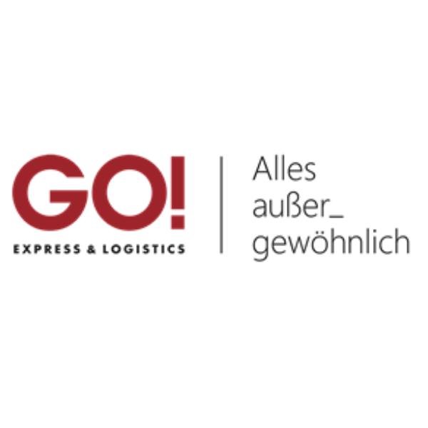 Logo GO!