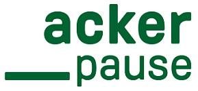 Logo AckerCompany GmbH