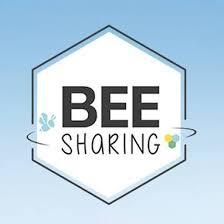 Logo BEEsharing