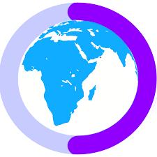 Logo Givetastic