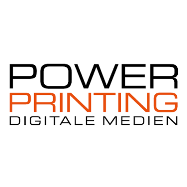 Logo Die andere Druckerei