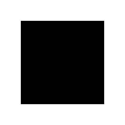 Logo Platri IT GmbH