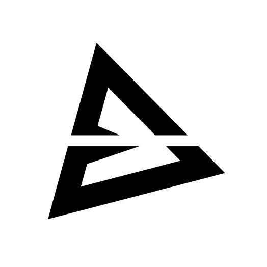 Logo NOT THE MAINSTREAM