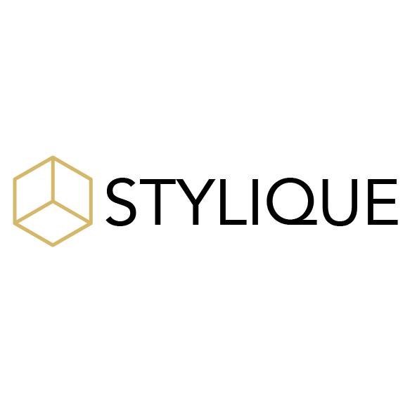 Logo STYLIQUE
