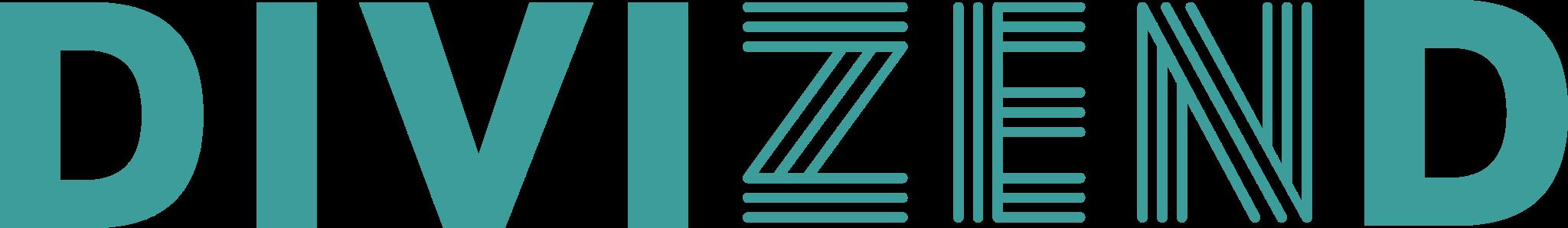 Logo Divizend GmbH