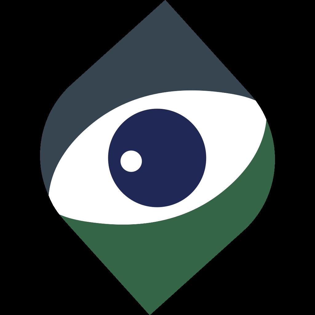 Logo RIIICO