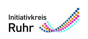 Logo Initiativkreis Ruhr