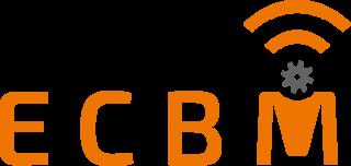 Logo ECBM