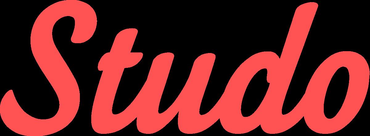 Logo Studo GmbH