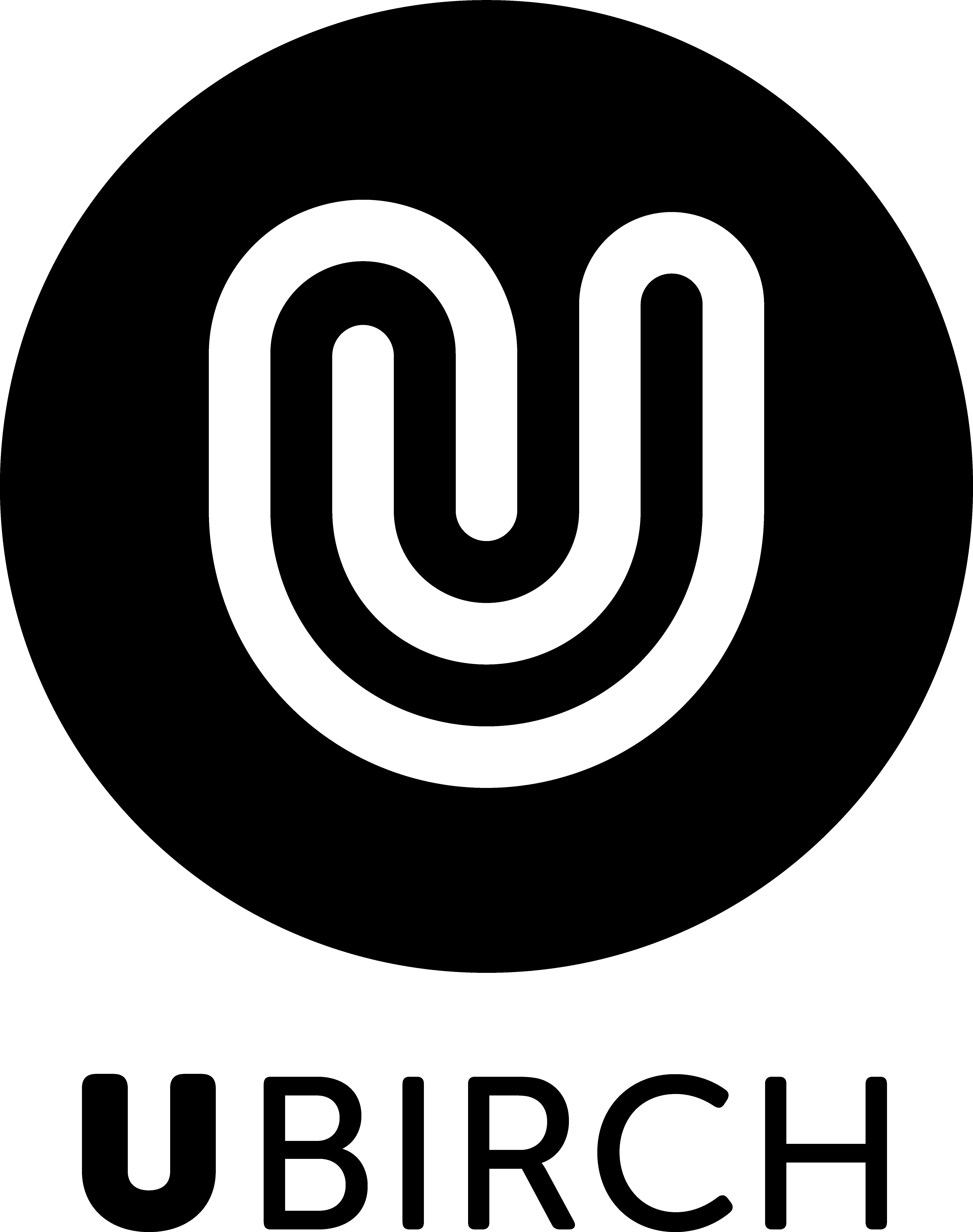 Logo UBIRCH