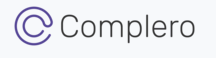Logo Complero GmbH