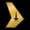 NCC-1764 Defiant (Command)