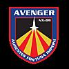 NX-09 Avenger