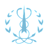 Starfleet General Ship Medical