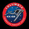 NX-02 Columbia