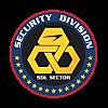 Starfleet Security (Sol Sector)