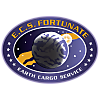 E.C.S. Fortunate
