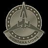 Montana Lions