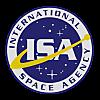 International Space Agency