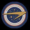 UE Starfleet Command Seal