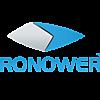 Chronowerx Industries