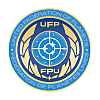United Federation of Planets, Paris Site