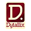 Dytallix Mining