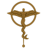 Aquan Caduceus