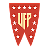 United Federation of Planets (UFP) Pennant 2260s
