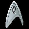 Starfleet Crew (Engineering) 2260s (Kelvin)