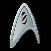Starfleet Crew (Sciences) 2260s (Kelvin)