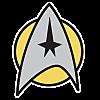 Starfleet Crew (Comm/Helm/Navigation) 2270s