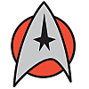 Starfleet Crew (Engineering) 2270s